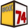 Box74