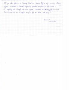 skanowanie0545.pdf.01